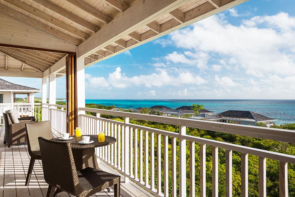 Sailrock-Resort-Ridgetop-Suite-Wrap-Around-Terrace-East-Coast-Sunrise-View-2