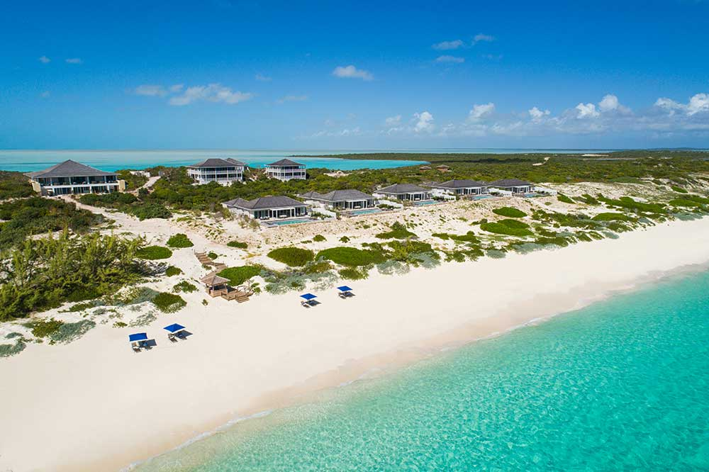 Sailrock-Resort-South-Caicos-East-Beach-1