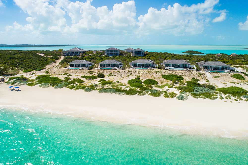 Sailrock-Resort-South-Caicos-East-Beach-2