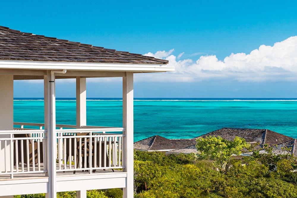 Sailrock-Resort-View-from-Ridgetop-Suite-East-Coast-4