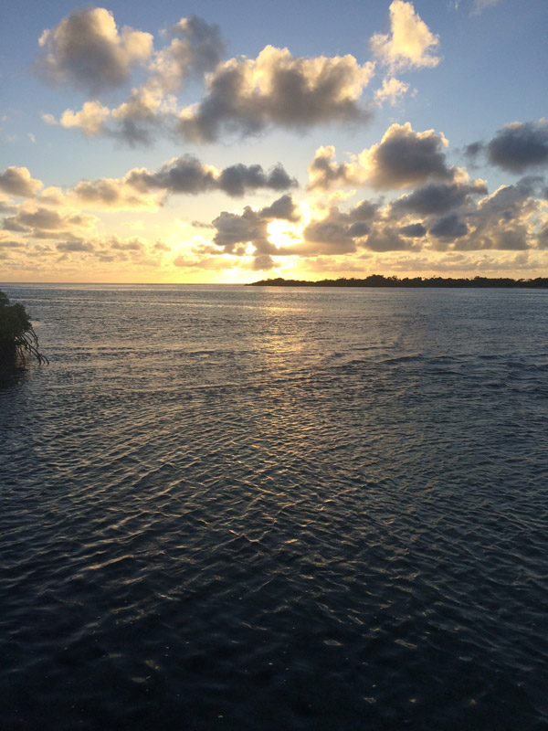 South-Caicos-Jerry-Camp-Sunset-1