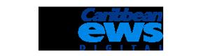 Caribbean News Logo