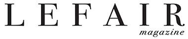 Lefair Logo