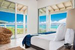 Sailrock Resort Ridgetop Suite Bedroom