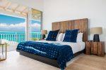 Sailrock Resort Ridgetop Suite Bedroom-2
