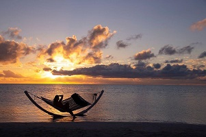 Cheapest Time to go to the Caribbean Islands