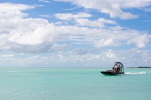 Best Kid Friendly Caribbean Islands