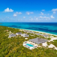 Sailrock-Resort-South-Caicos-Horizon-1