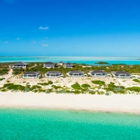 Sailrock-Resort-South-Caicos-East-and-West-Coasts-1