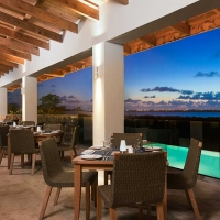 Sailrock-Resort-Great-House-Restaurant-West-Coast-Dining-3