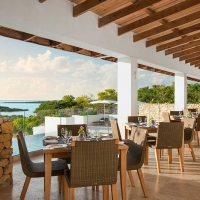 Sailrock-Resort-Great-House-Restaurant-West-Coast-Dining-1